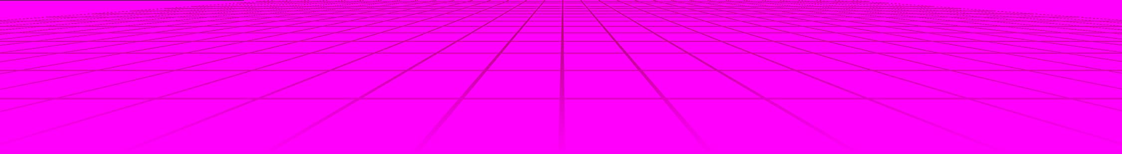 Illustration of a big grid